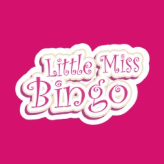 Little Miss Bingo website