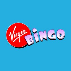 Virgin Bingo website